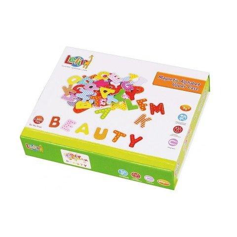 Lelin Toys - L20006
