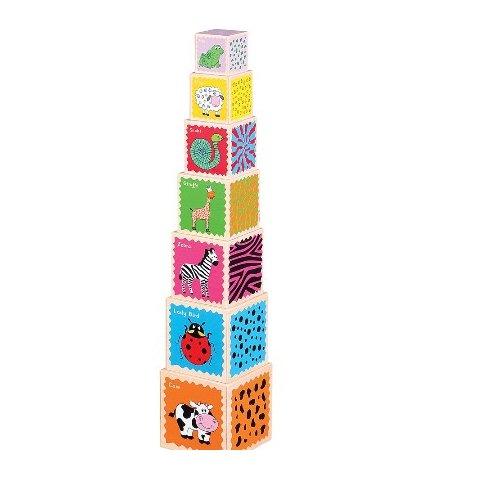 Lelin Toys - L10031