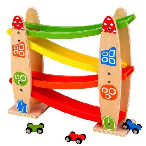 Lelin Toys - L10056