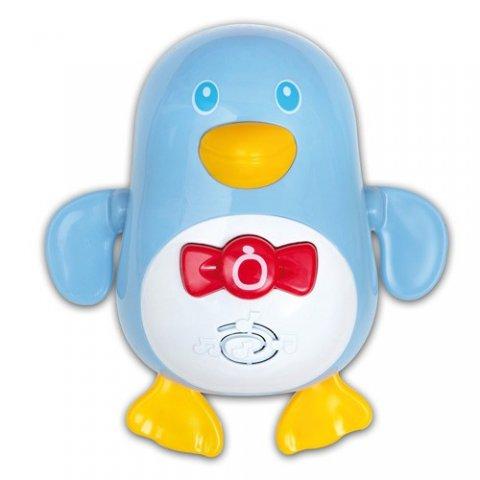Piccino - Пингвинче за вана