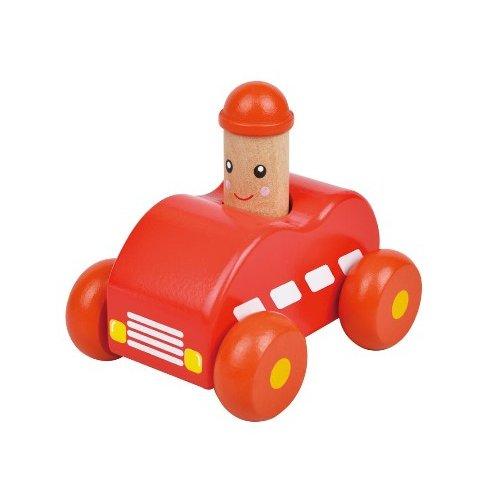 Lelin Toys - L10143