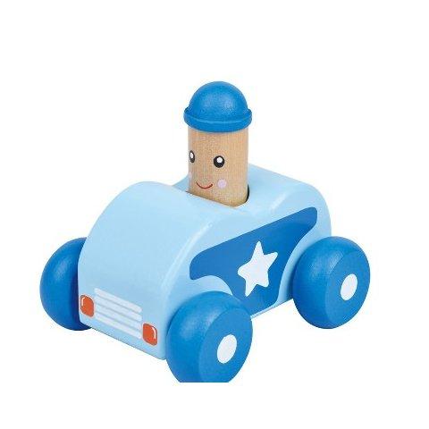Lelin Toys - L10145