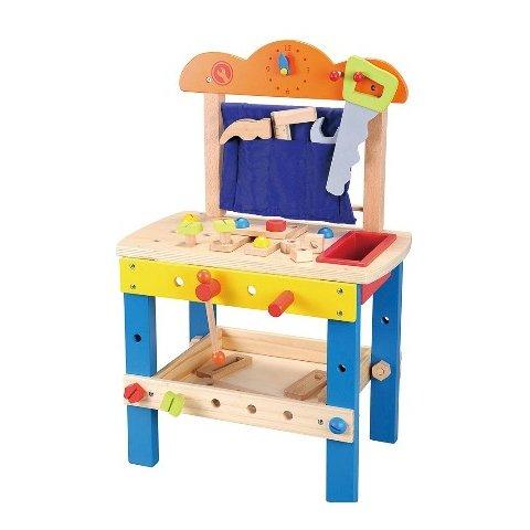 Lelin Toys - L10157