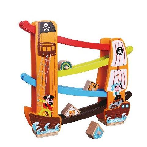 Lelin Toys - L10169