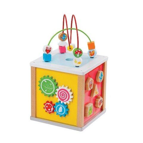 Lelin Toys - L10170