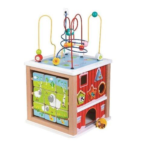 Lelin Toys - L10212