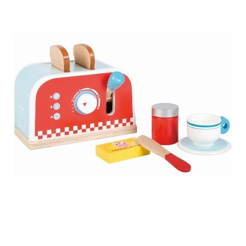 Lelin Toys - L40147