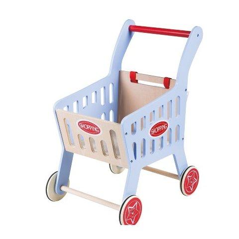 Lelin Toys - L40166