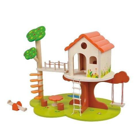 Lelin Toys - L50049