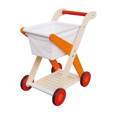 Lelin Toys - L40100