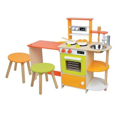 Lelin Toys - L40090