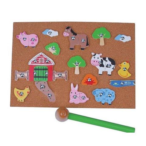 Lelin Toys - L20048