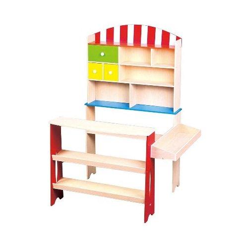 Lelin Toys - L40030