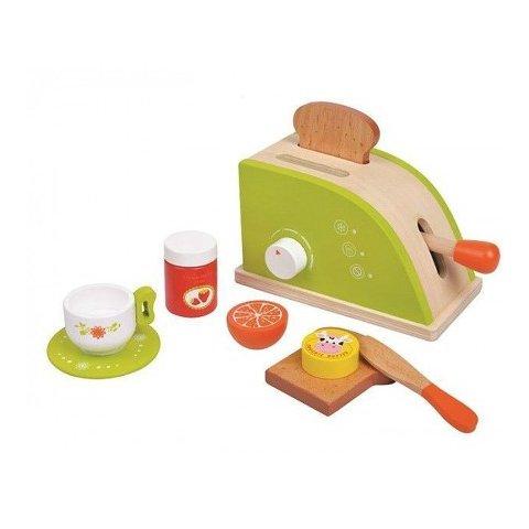 Lelin Toys - L40075