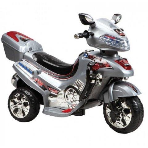 Moni - - 103711М