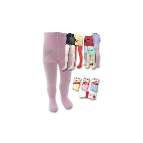 Sevi Baby - Чорапигащи  едноцветни