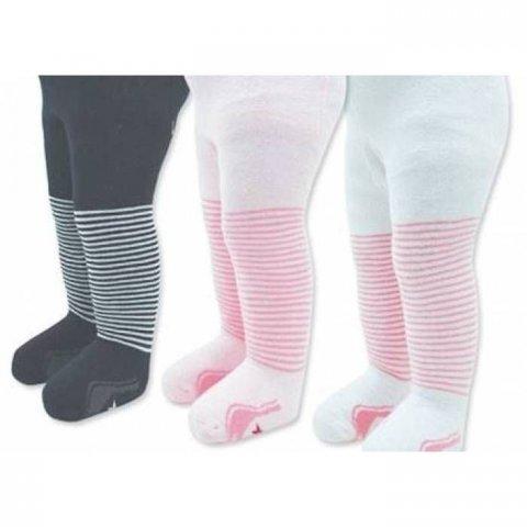 Sevi Baby - Чорапогащи