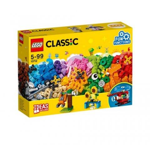 Lego Classic - 0010712