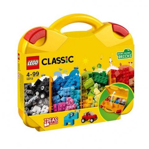 Lego Classic - 0010713