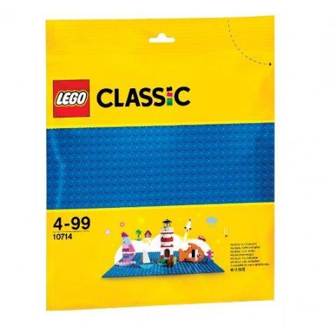 Lego Classic - 0010714