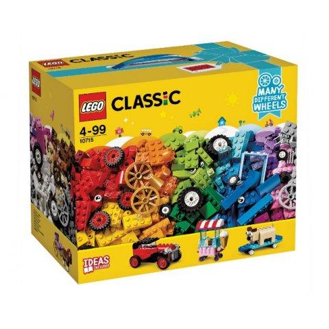 Lego Classic - 0010715