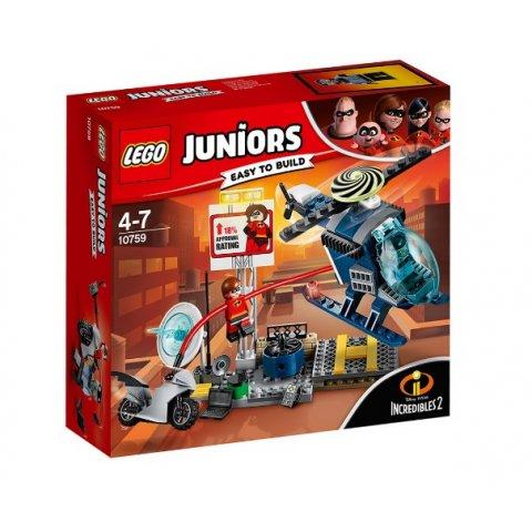 Lego Juniors - 0010759