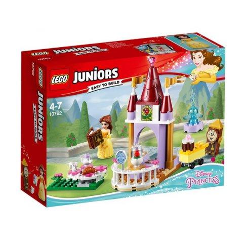Lego Juniors - 0010762