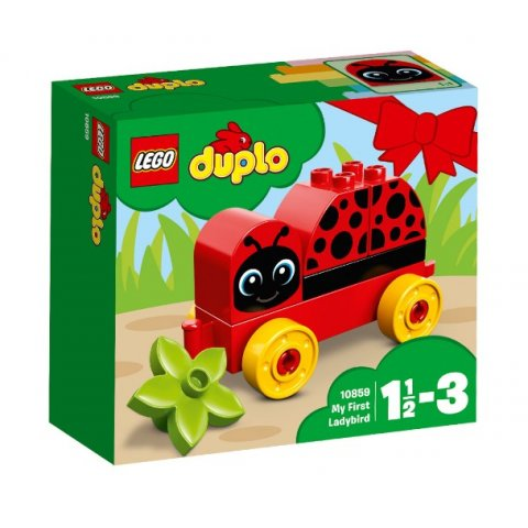 Lego Duplo - 0010859
