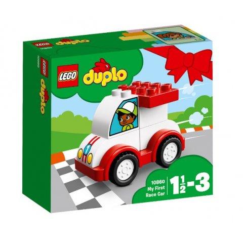 Lego Duplo - 0010860