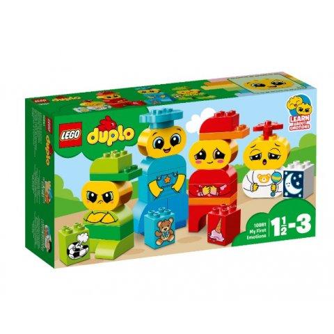 Lego Duplo - 0010861