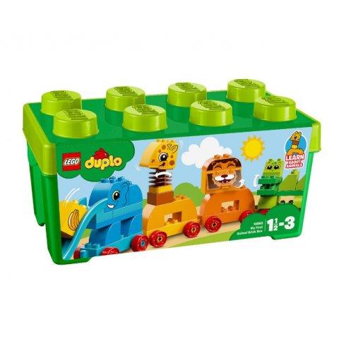 Lego Duplo - 0010863
