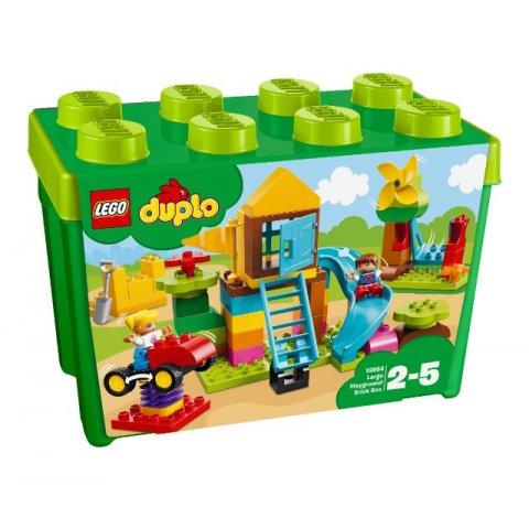 Lego Duplo - 0010864