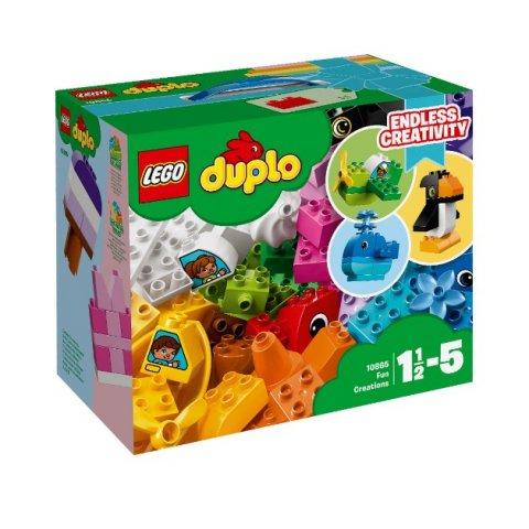 Lego Duplo - 0010865