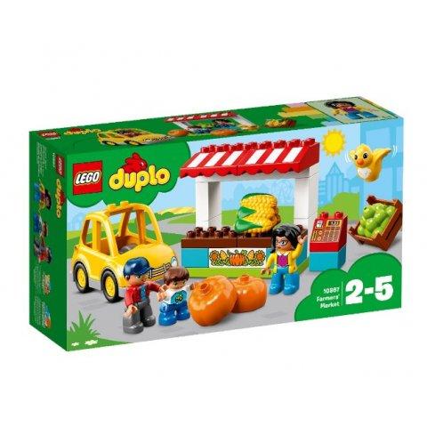 Lego Duplo - 0010867