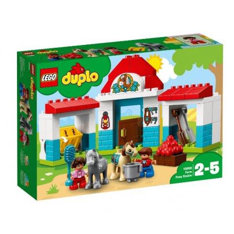 Lego Duplo - 0010868