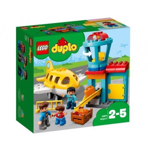 Lego Duplo - 0010871