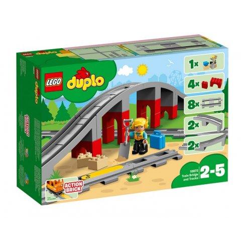 Lego Duplo - 0010872