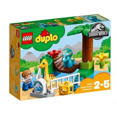 Lego Duplo - 0010879