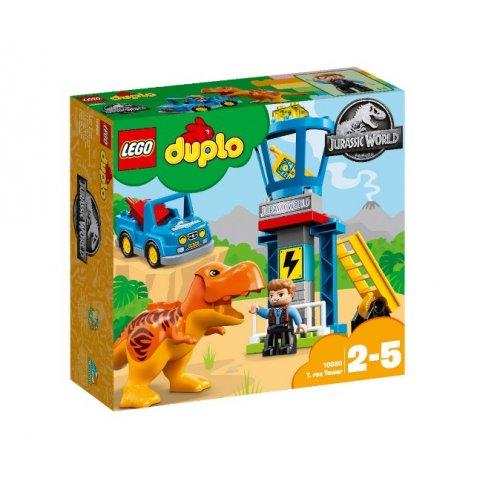 Lego Duplo - 0010880