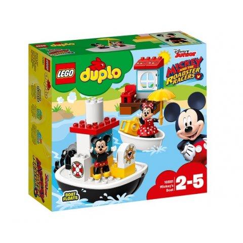 Lego Duplo - 0010881