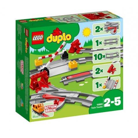 Lego Duplo - 0010882