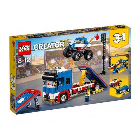 Lego Creator - 0031085