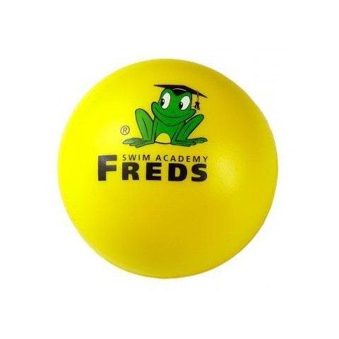 Freds swim Academy - Топка Softball
