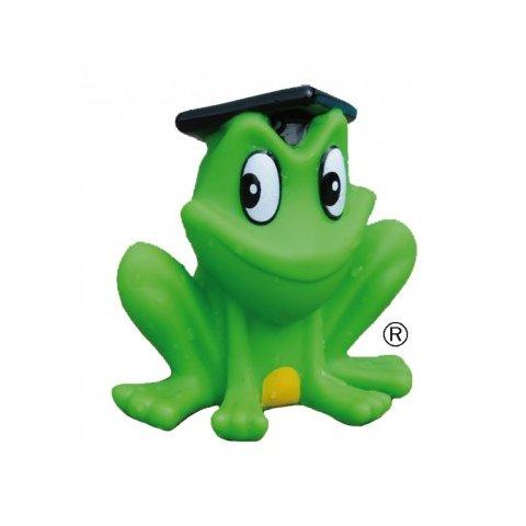 Freds swim Academy - Гумена играчка жаба