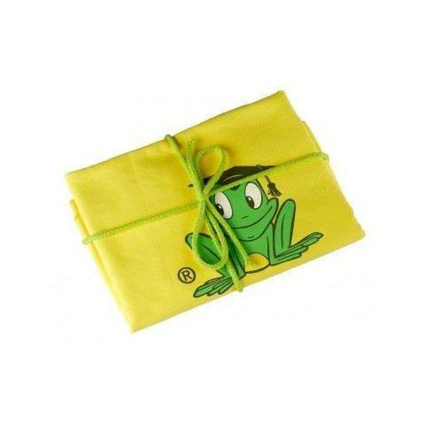 Freds swim Academy - Кърпа жаба