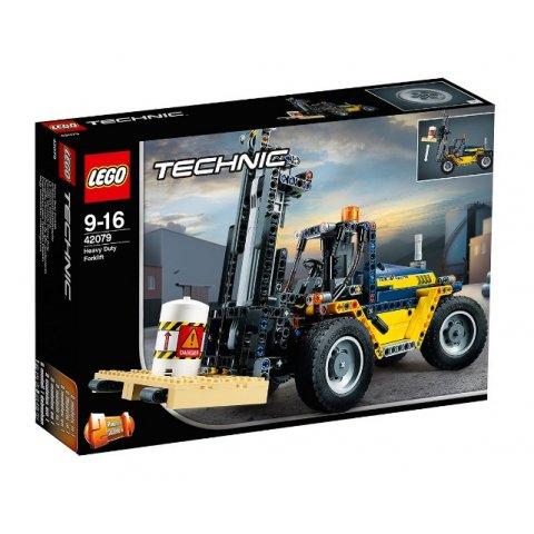 Lego Technic - 0042079