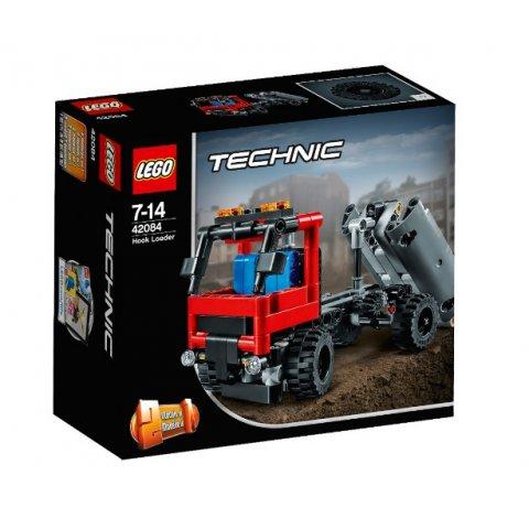 Lego Technic - 0042084