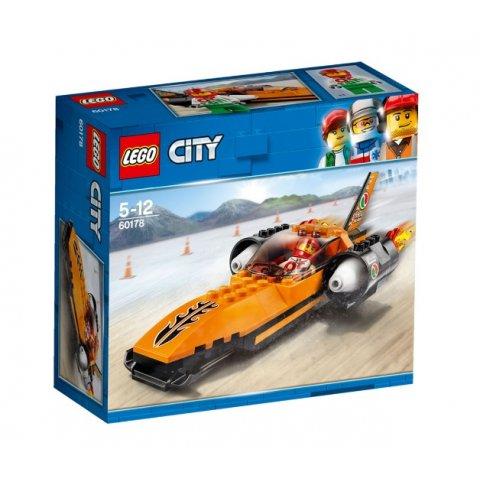 Lego City - 0060178