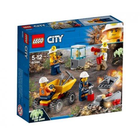 Lego City - 0060184