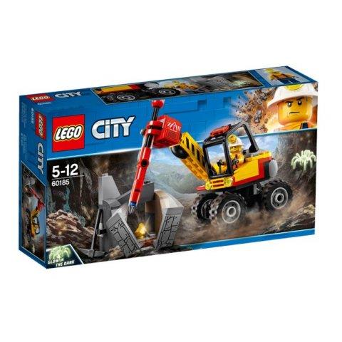 Lego City - 0060185